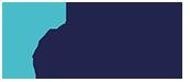 Fußchirurg Dr. med. Christian Kinast München Logo