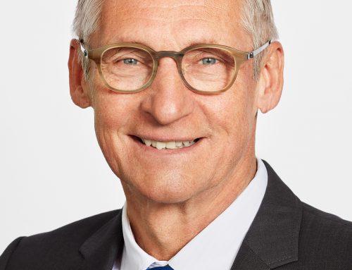 Fußchirurg Dr. med. Christian Kinast München