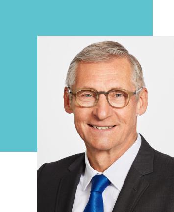 Fußchirurg Dr. med. Christian Kinast - München