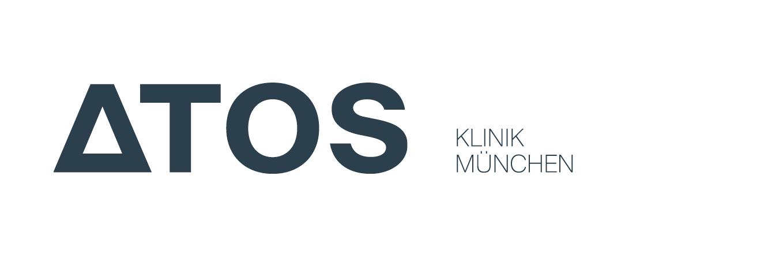 Logo ATOS Klinik München